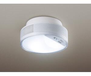 「ナノイー」搭載LEDシーリングライト